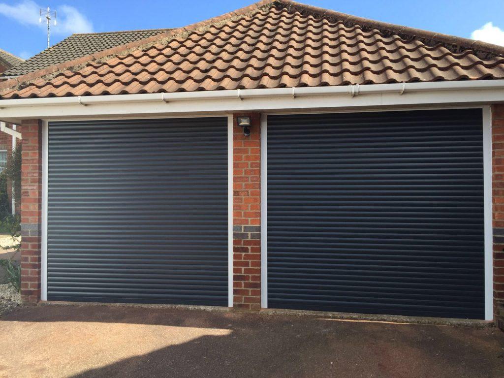 garaj kapısı - otomatik garaj kapısı - garaj kapısı fiyatları